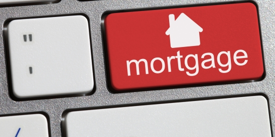 digital_mortgage
