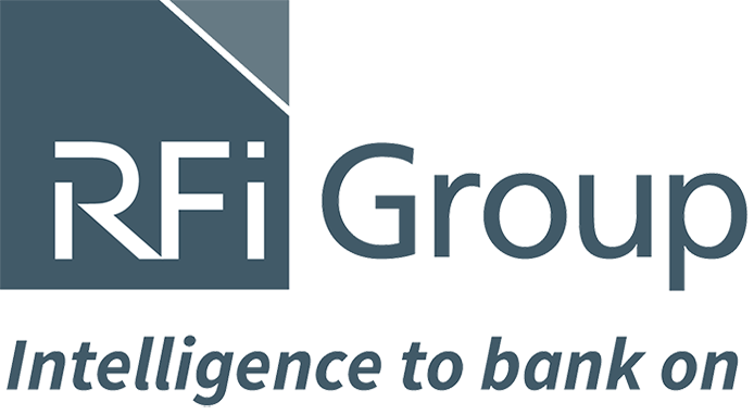 RFI Group Logo