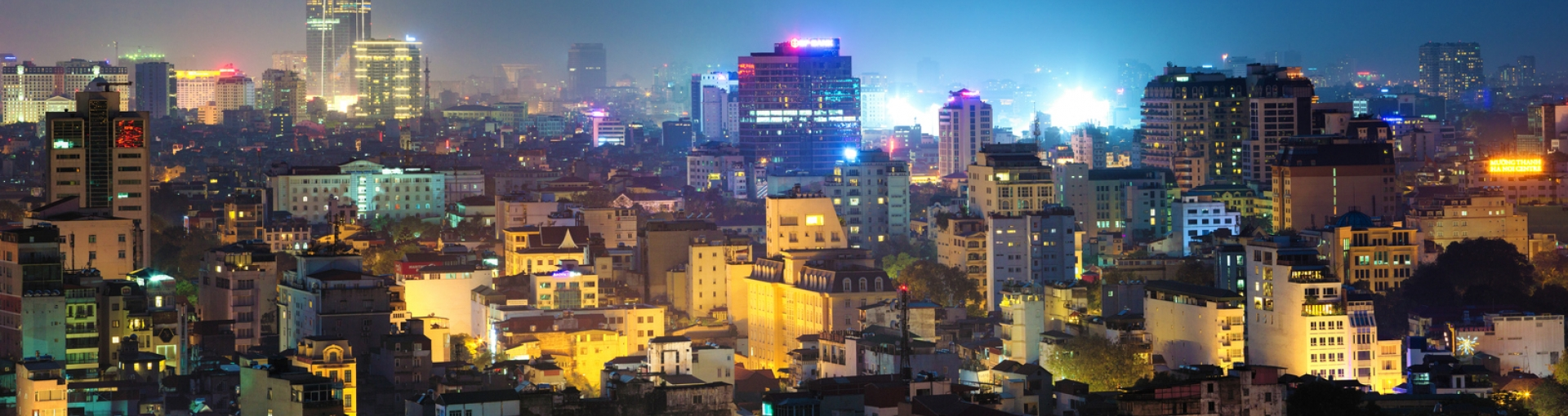 asia uob bank to expand its service in vietnam  rfi group