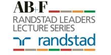 Leaders Lecture - Banks and FinTech working together
