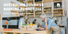 Australian Business Banking Summit 2017