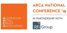 ARCA National Conference 2018