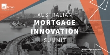 Australian Mortgage Innovation Summit 2019