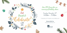 RFi Group End of Year Celebration Melbourne 2018