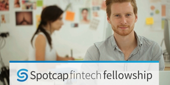 fintech_fellowship