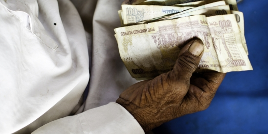 India cash withdrawal limit