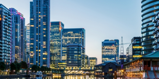 london_mortgages