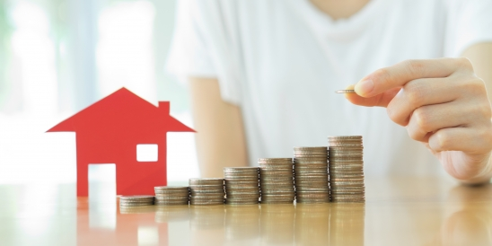 mortgage_offset