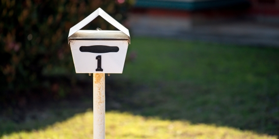 unsecured_mailbox
