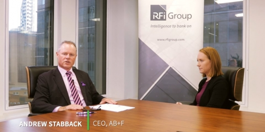 Image for RFi Group's Kate Wilson - on Mobile Payments June 2019